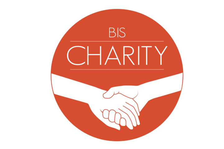 BIS Charity