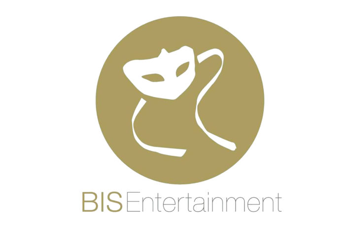 BIS Entertainment